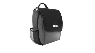 Органайзер Thule Toiletry Kit