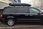 CHRYSLER Grand Voyager с боксом Thule Dynamic 900