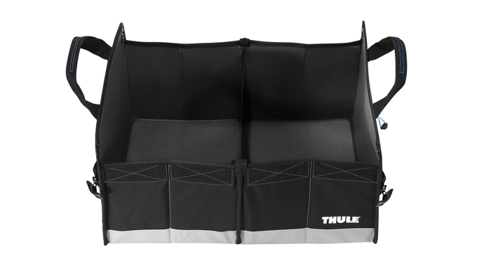 Thule органайзер Go Box Large