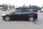 Ford Mondeo 4 с боксом Thule Dynamic 800
