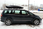 Ford Galaxy с боксом Thule Excellence
