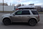 Land Rover Freelander 2 Motion 800