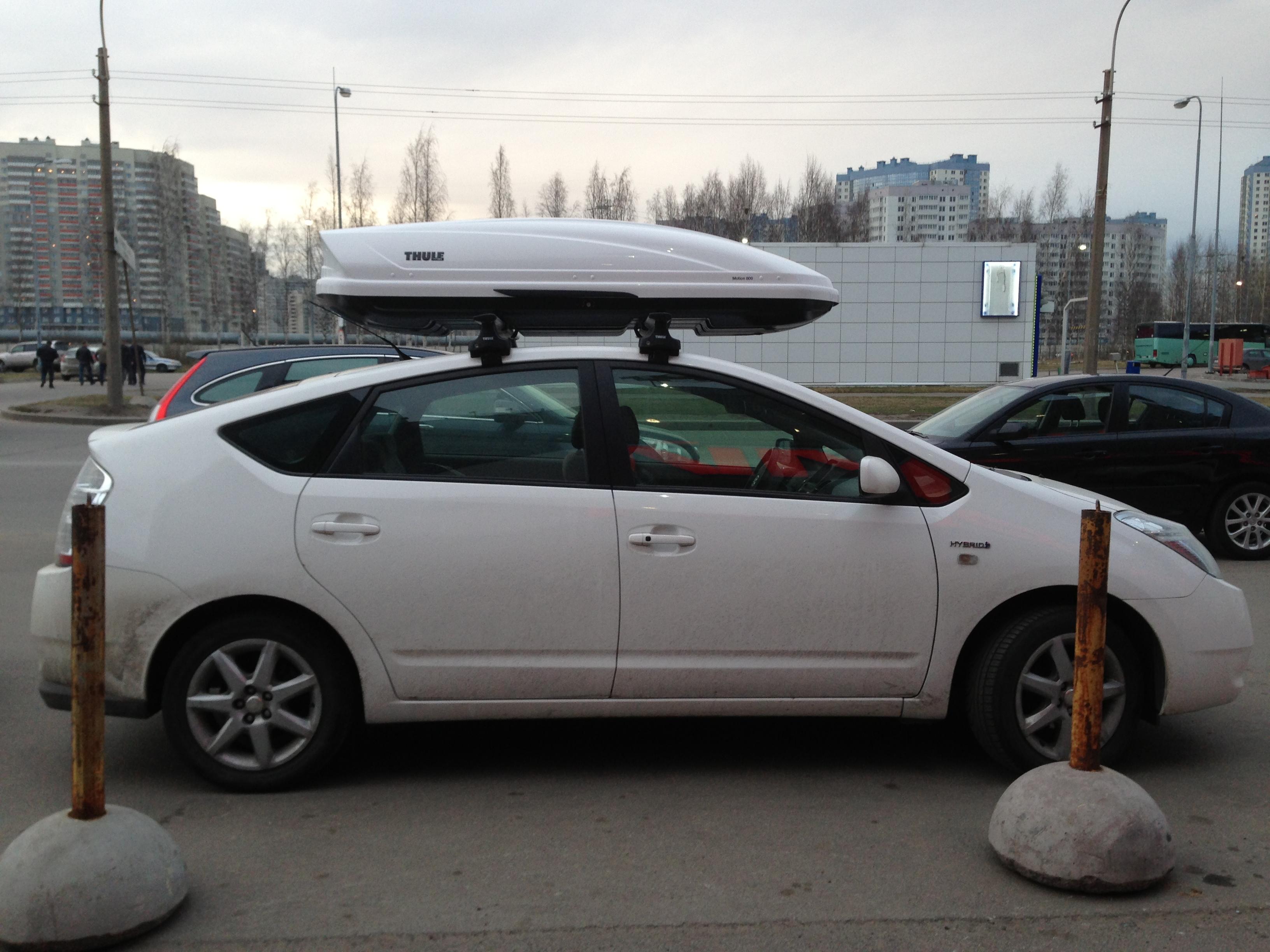 Nissan Leaf 12, Так случилось, бензиновый, комплектация G ...