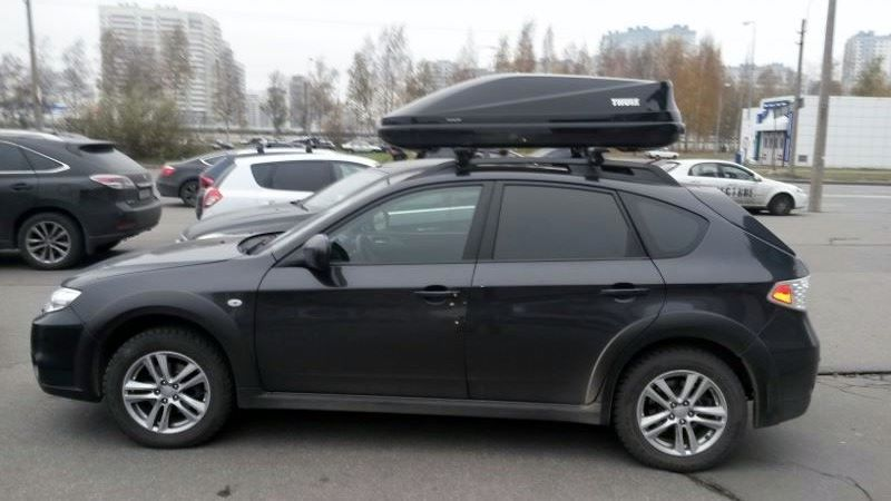 thule touring m 200. Black Bedroom Furniture Sets. Home Design Ideas